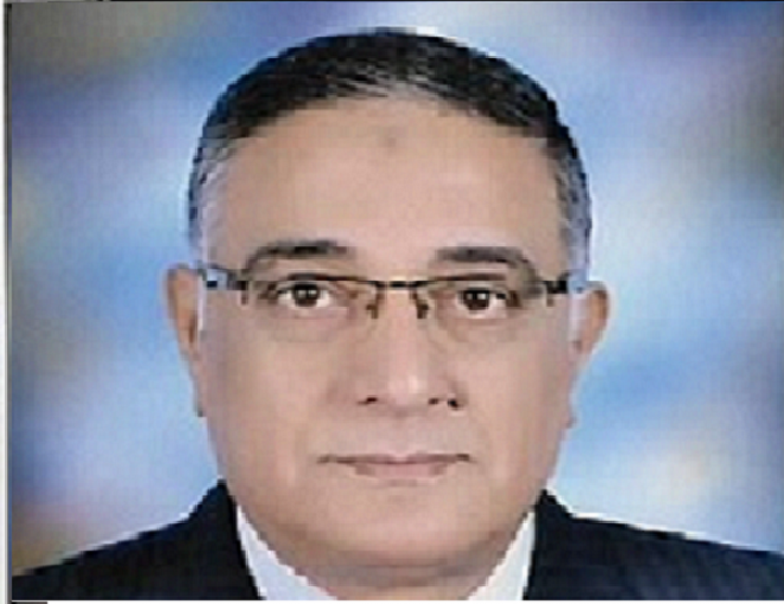 Adel Badawy