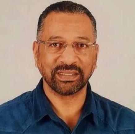 Ahmed Bashir Elnefeidi
