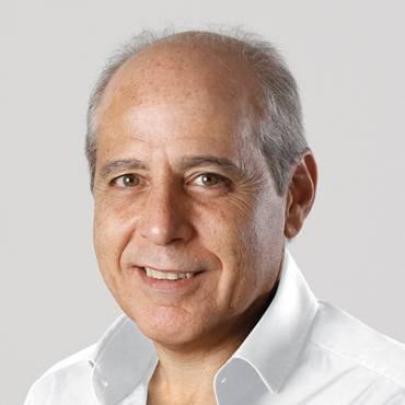 Ramzi P. Nasrallah