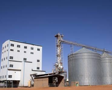 feed-mill-small-370x300.jpg